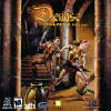 DEMISE: Rise of the Ku'Tan - released 2000, includes manual and patch CD to build 353 - check it out!