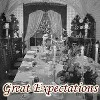 Small image for Great Expectations